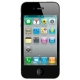 Смартфон Apple iPhone 4 8GB
