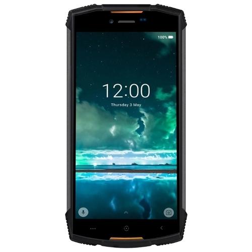 Смартфон DOOGEE S55