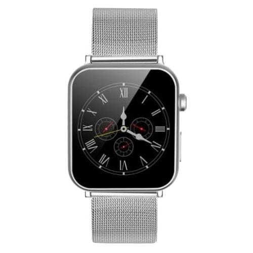 Часы CARCAM A9