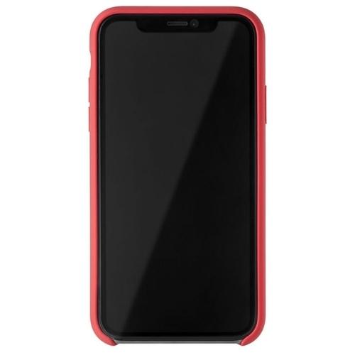 Чехол uBear Touch Case для Apple iPhone Xr