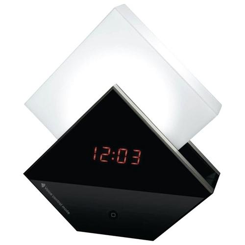 Термометр Uniel UTV-70
