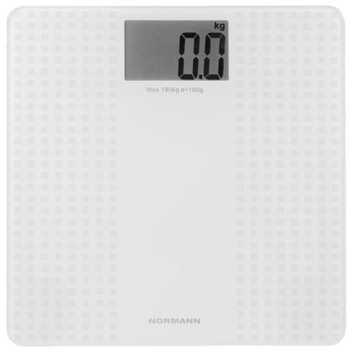 Весы Normann ASB-464