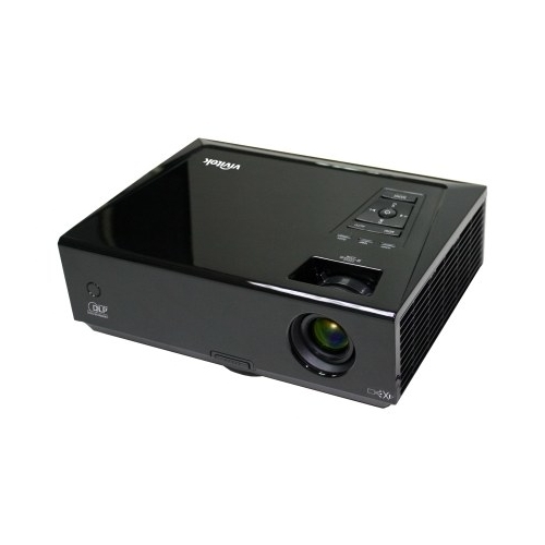 Проектор Vivitek D832MX