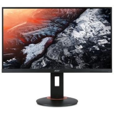 Монитор Acer XF250QAbmiidprzx