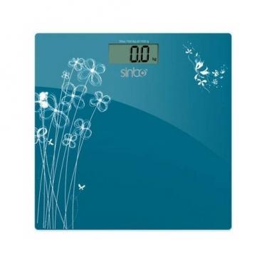 Весы Sinbo SBS-4429 BU