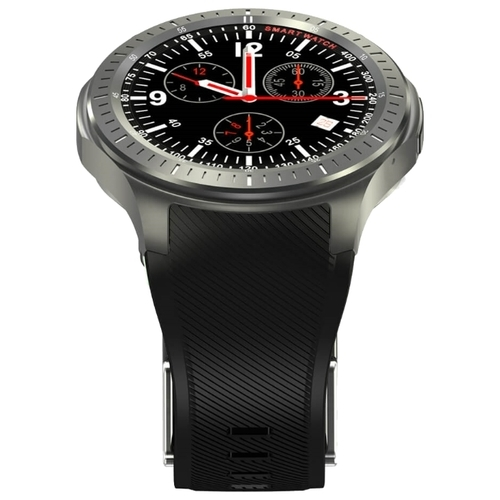 Часы Domino DM368