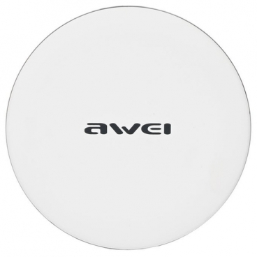 Беспроводная сетевая зарядка Awei W6