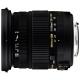 Объектив Sigma AF 17-50mm f/2.8 EX DC HSM Minolta A