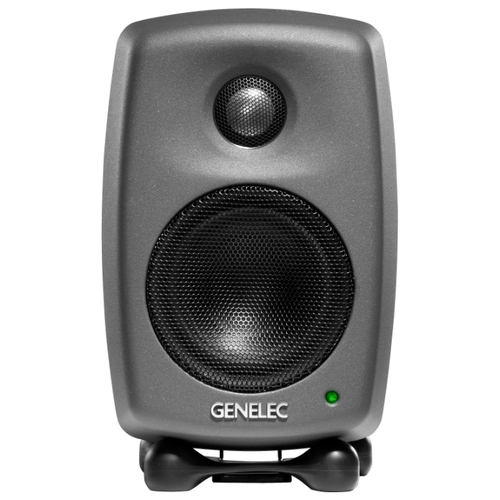 Акустическая система Genelec 8010A