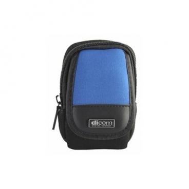 Чехол для фотокамеры Dicom S1008