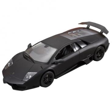 Легковой автомобиль MZ Lamborghini LP670 (MZ-2015) 1:14 35 см