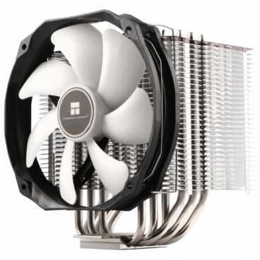 Кулер для процессора Thermalright ARO-M14G