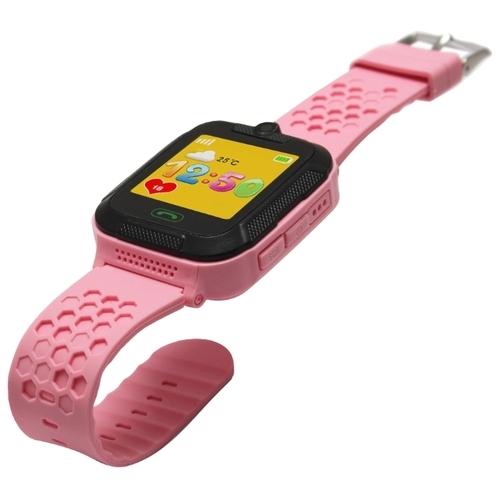 Часы Ginzzu GZ-751