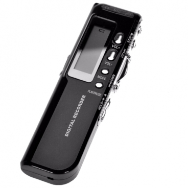 Диктофон GLK GH-810