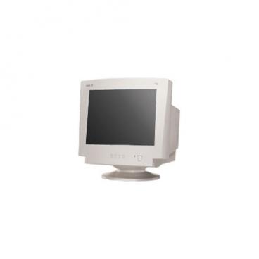 Монитор Acer 79g