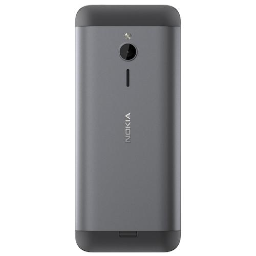 Телефон Nokia 230