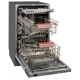 Посудомоечная машина Kuppersberg GS 4533