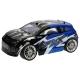 Легковой автомобиль Himoto Drift X (E18DT) 1:18 24.5 см