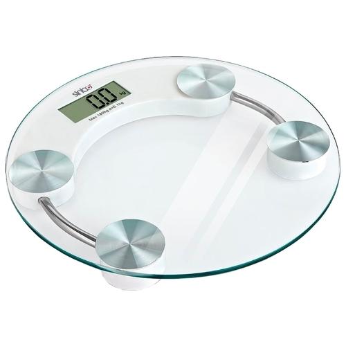 Весы Sinbo SBS-4442