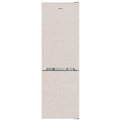 Холодильник Vestfrost VF 373 MB
