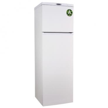 Холодильник DON R 236 белый