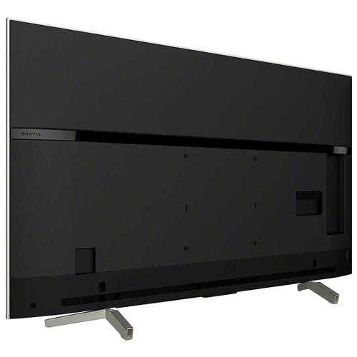 Телевизор Sony KD-49XF8577