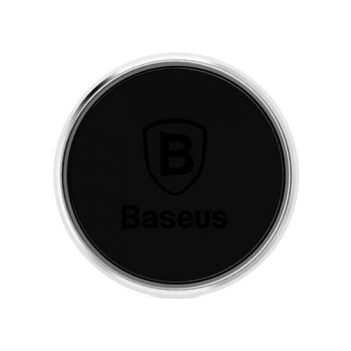 Магнитный держатель Baseus Magnet Series Car Mount