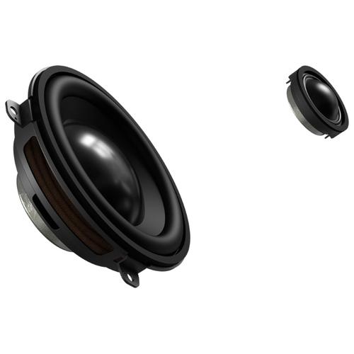 Портативная акустика 1MORE S1001BT