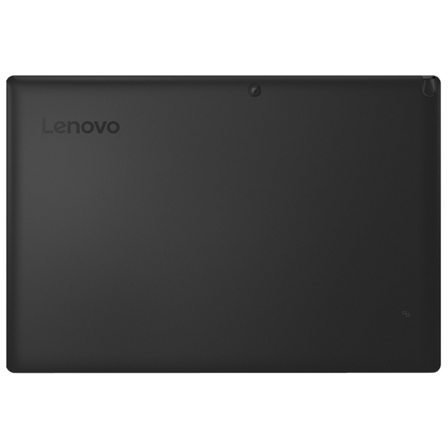Планшет Lenovo ThinkPad Tablet 10 (Gen 3) 4Gb 64Gb WiFi