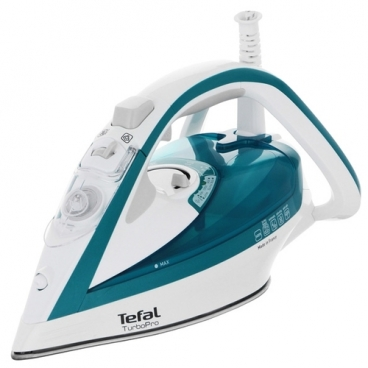 Утюг Tefal FV5603 TurboPro