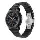 CARCAM Ремешок для Samsung Galaxy Watch Ceramic 46мм