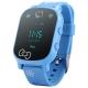Часы Smart Baby Watch GW700