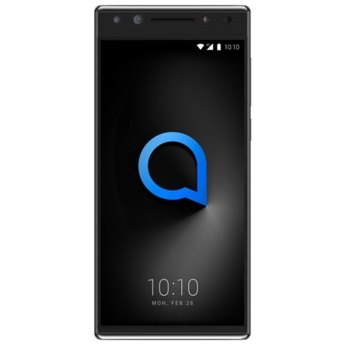 Смартфон Alcatel 5 5086D