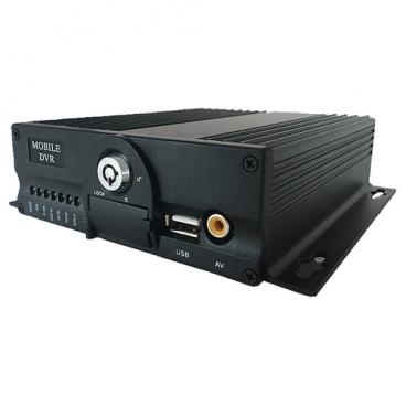 Видеорегистратор CarVue CVMR-11042S-G