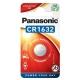 Батарейка Panasonic Lithium Coin CR1632