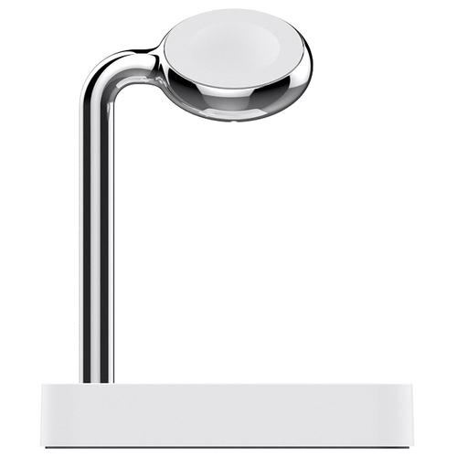Док-станция для часов Belkin Watch Valet Charge Dock for Apple Watch