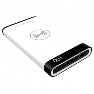 Аккумулятор Totu Vast 8000 mAh Wireless