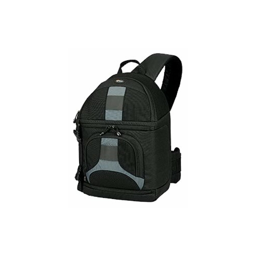 Рюкзак для фотокамеры Lowepro SlingShot 300 AW