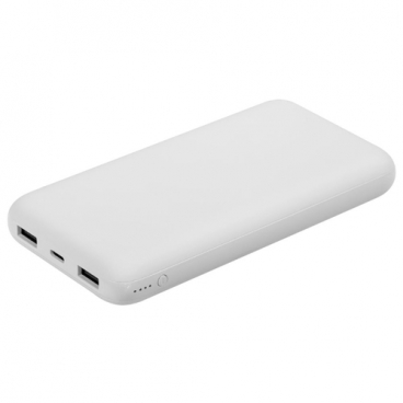Аккумулятор Uniscend All Day Compact Type-C 15000 mAh