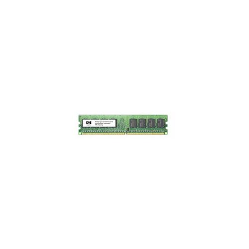 Оперативная память 2 ГБ 1 шт. HP FX699AA