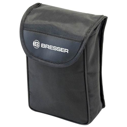 Бинокль BRESSER Travel GA 10x32