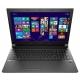 Ноутбук Lenovo B50 70