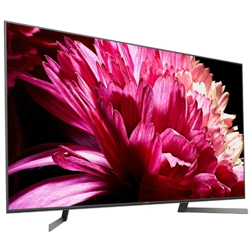 Телевизор Sony KD-55XG9505
