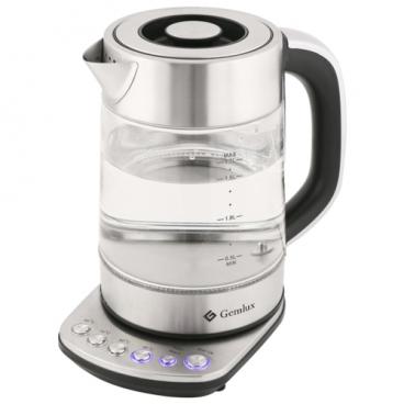 Чайник Gemlux GL-EK-899DDK