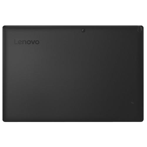 Планшет Lenovo ThinkPad Tablet 10 8Gb 128Gb LTE