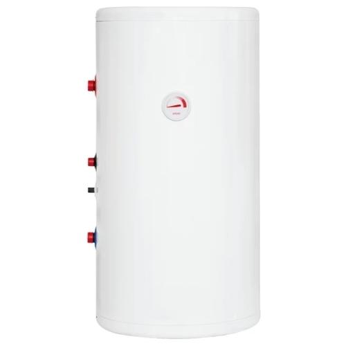 Накопительный косвенный водонагреватель Nibe-Biawar Classic Spiro W-E 140.12L/P