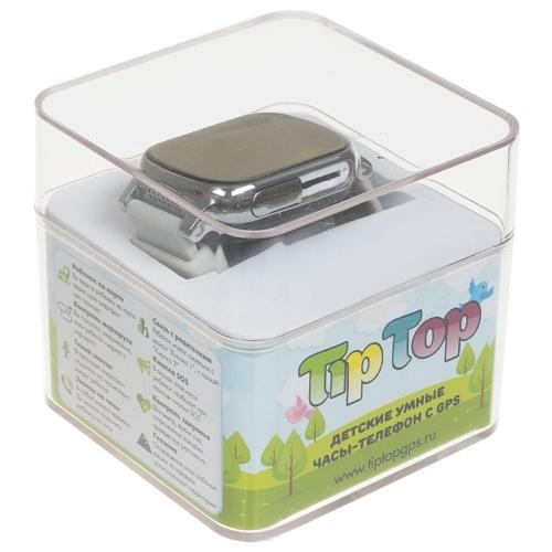 Часы Tip Top Т58