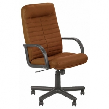 Компьютерное кресло Nowy Styl Orman Tilt PM64