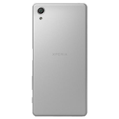 Смартфон Sony Xperia X Dual