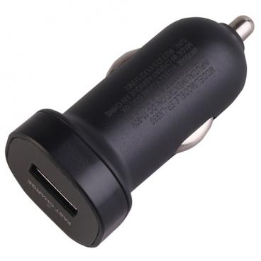 Автомобильная зарядка WIIIX UCC-1-13-QC3